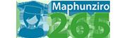 Maphunziro 265